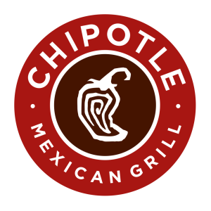 1024px-Chipotle_Mexican_Grill_logo.svg