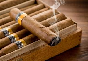 Cigars25